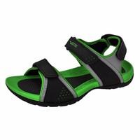 Giày Sandal Nam | Giày Sandal Vento