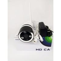 Camera IP ngoài trời Camhi Full HD 1080p