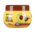 Kem Ủ Tóc Garnier Ultra Doux Tinh Chất Bơ