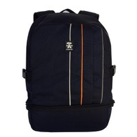 Balo máy ảnh Crumpler Jackpack Half Photo Backpack Navy