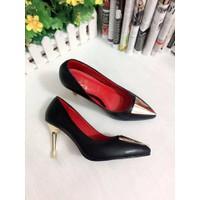 giày cao gót nữ - oto11