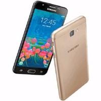 Điện Thoại Di Động SAMSUNG Galaxy J5 Prime