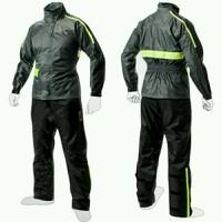 Bộ quần áo mưa GIVI CRS01