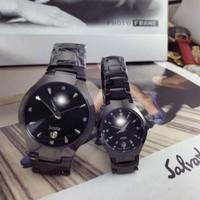đồng hồ đôi cao cấp cực sang giá cặp