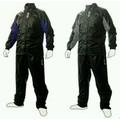Bộ quần áo mưa GIVI RRS06