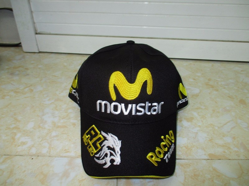 MONSTER PROBIKER FOX ALPINESTAR Do Bao Ho Moto Xe May - 6