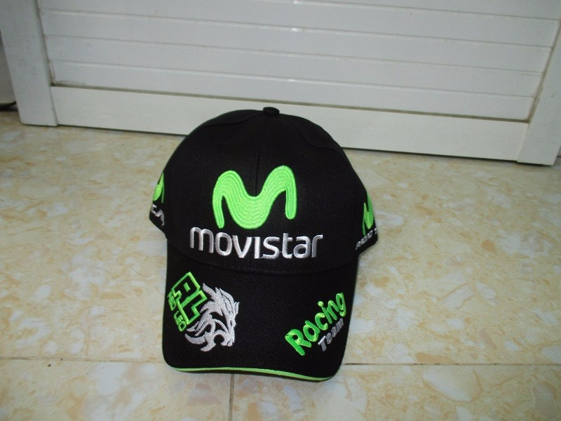 MONSTER PROBIKER FOX ALPINESTAR Do Bao Ho Moto Xe May - 7