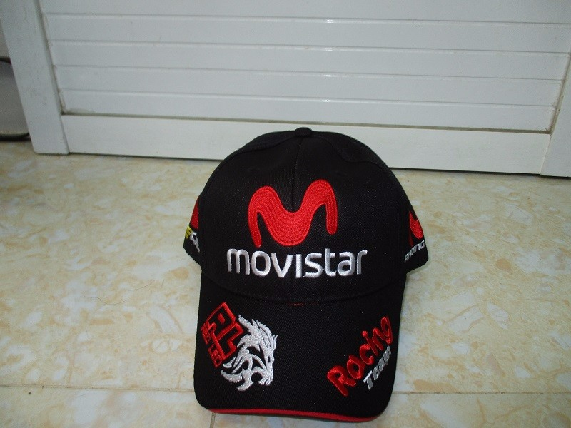 MONSTER PROBIKER FOX ALPINESTAR Do Bao Ho Moto Xe May - 5