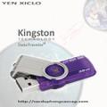 USB chính hãng Kingston 32GB
