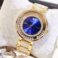 Đồng hồ nữ - 318