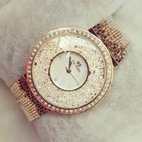 Đồng hồ nữ - 307