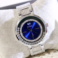 Đồng hồ nữ - 306