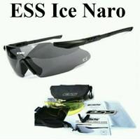 Kính mắt ESS Ice Naro