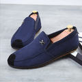Giày tây nam thời trang HNP GN116