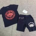 BB155 - Bộ quần áo cho bé trai
