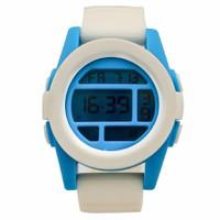 Đồng hồ trẻ em dây nhựa cao cấp GE115