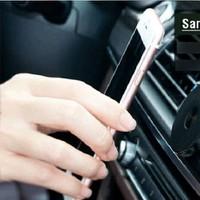 Kẹp điện thoại xe hơi New