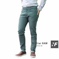 Quần kaki nam, quần kaki nam giả Jeans