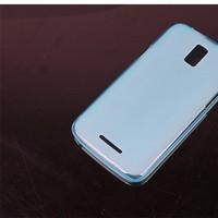 Ốp lưng dành cho Coolpad 7061 silicone