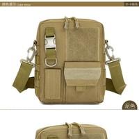 Túi chiến thuật D5 để  iPad