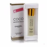 Tinh dầu nước hoa nữ COCO Cha.nel xách tay nga 10ml