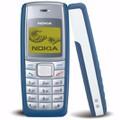 Điện Thoại Nokia 1110i Chính Hãng - Đầy đủ pin sạc