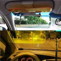 Kính chống lóa đi đêm cho xe hơi