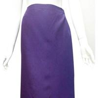 Váy chống nắng-nền xanh thanh sọc xanh