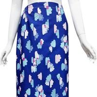 váy chống nắng chống tia uv FS38