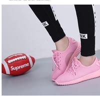 Giày Bata nữ cá tính