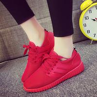 Giày Bata nữ cực êm