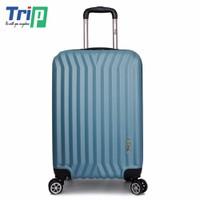 Vali du lịch Trip P11-50 xanh bạc hà