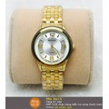 Đồng hồ nữ HALEI dạ quang
