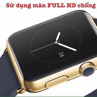 đồng hồ thông minh  full HD máy nhật loại 1 mã SN002