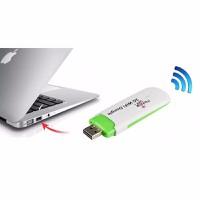 USB Phát wifi bằng sim 3g