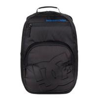 Balo laptop DC Detention Backpack Black