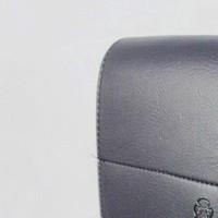 Túi Đựng Ipad MS535