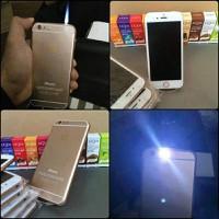 Hộp quẹt hình iphone