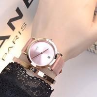 Đồng hồ thời trang nữ