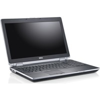Dell latitude E6530 i7.4G.320G 15in INTEL