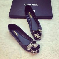 Giày bệt đá da mềm đẹp và sang hàng loai 1