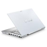 Sony VAIO PCG i5.2540.4G.500GB
