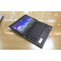 Dell latitude E7240 i7 4600 8G 256G FullHD Touch