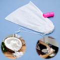 Combo 2 túi lọc đa năng tiện dụng