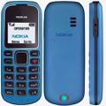Điện thoại Nokia 1280 bảo hành 12 tháng