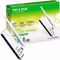 USB Thu Wifi TL WN-722N