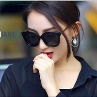 Kính râm bảo vệ mắt- chống tia UV-229