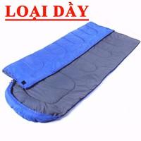 Túi ngủ cho dân phượt và văn phòng 0963114660