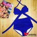 MTL - Bikini cao cấp BKN15