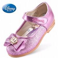 Giầy búp bê bé gái Disney